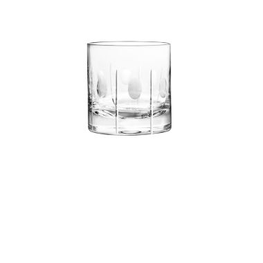 jcpenney.com | Qualia Glass Gulfstream 4-pc. Double Old Fashioned