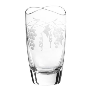 jcpenney.com | Qualia Glass Orchard 4-pc. Highball Glasses