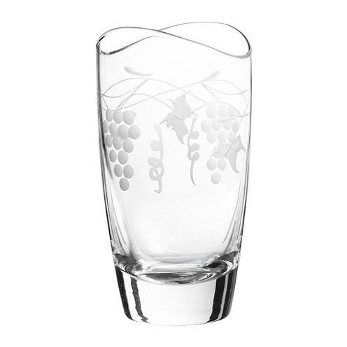 Qualia Glass Orchard 4-pc. Highball Glasses
