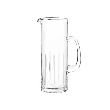 jcpenney.com | Qualia Glass Dusk Serving Pitcher