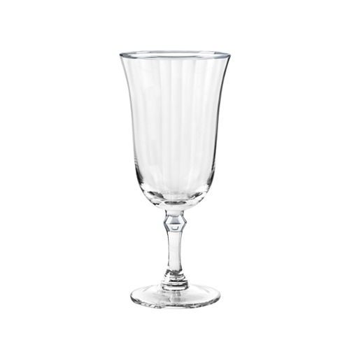 Qualia Glass Salem 4-pc. Goblet