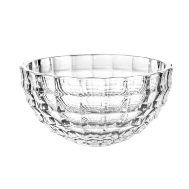 jcpenney.com | Qualia Glass Skylight 2-pc. Decorative Bowl