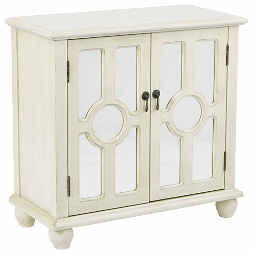 Kendra Console Table