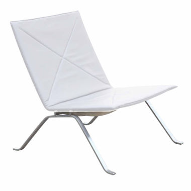 jcpenney.com | Pika 22 Lounge Chair