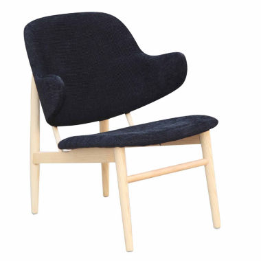 jcpenney.com | Atel Lounge Chair
