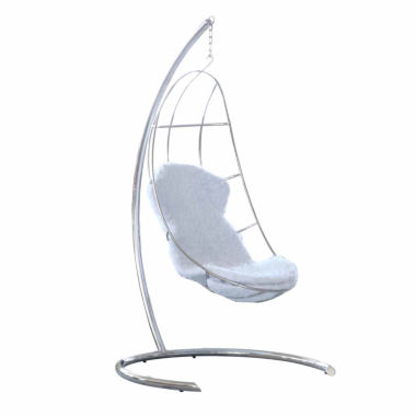 jcpenney.com | Moon Hanging Chair
