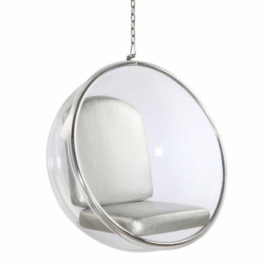 jcpenney.com | Bubble Hanging Chair