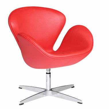 jcpenney.com | Club Swan Chair