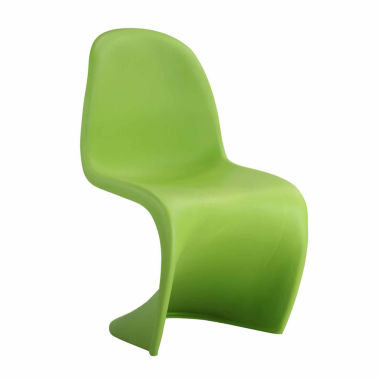 jcpenney.com | Shape Chair