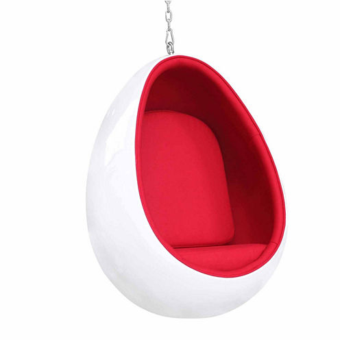 Egg Hanging Chair