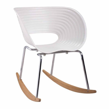 jcpenney.com | Vac Arc Rocker Chair
