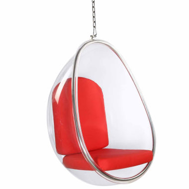 jcpenney.com | Balloon Hanging Club Chair