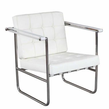 jcpenney.com | Celona Chair