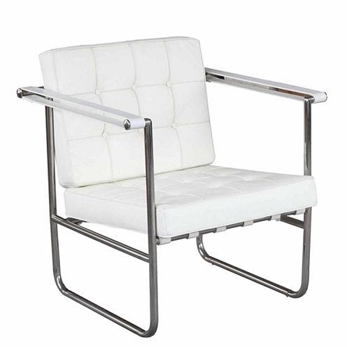 Celona Chair