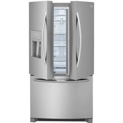 instaview and french refrigerator refrigerators lg with costco signature profileid in imageid recipename door imageservice