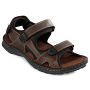 Clarks® Swing Away Mens Sandals