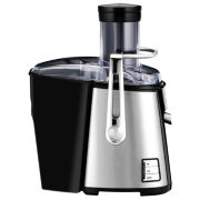 CLOSEOUT! Krups® Juice Extractor