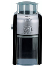 Krups® Burr Coffee Grinder