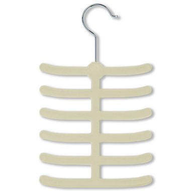 jcpenney.com | Honey-Can-Do® 12-Hook Tie and Belt Hanger