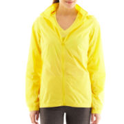 Xersion™ Oversized Ripstop Anorak
