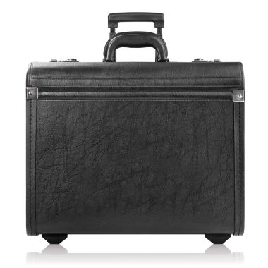 jcpenney.com | Solo Rolling Catalog Case