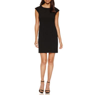 jcpenney.com | a.n.a Shift Dress