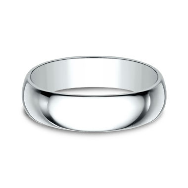 jcpenney.com | Mens 14K Gold Wedding Band