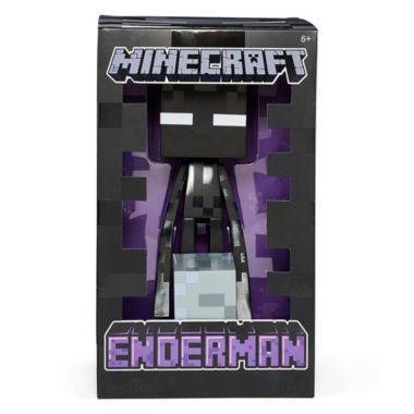 jcpenney.com | Minecraft Vinyl Toy