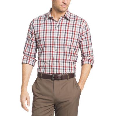 n0mamesdud Coqueto Short-Sleeve Unisex T-Shirt