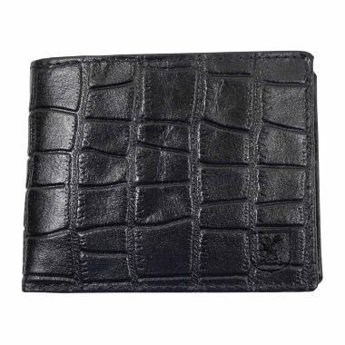 jcpenney.com | Stacy Adams Wallet