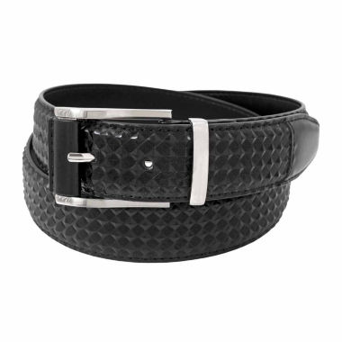 jcpenney.com | Stacy Adams Diamond Embossed Belt