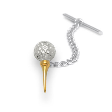 jcpenney.com | Tie Tack