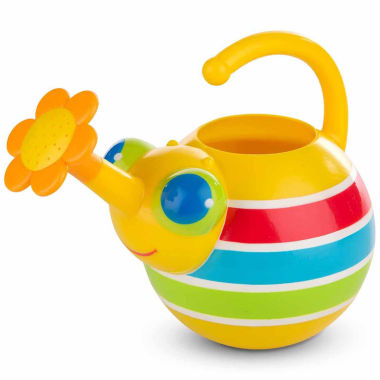 jcpenney.com | Melissa & Doug Pretty Petals Watering Can