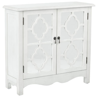 jcpenney.com | Bayview Storage Console Table