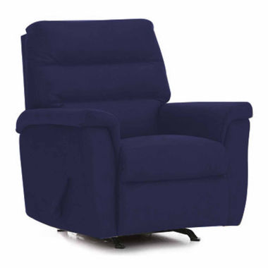 jcpenney.com | Recliner Possibilities Coronado Wallhugger Power Recliner