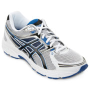 ASICS® GEL-Contend Mens Running Shoes