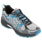 ASICS® GEL-Venture 4 Mens Running Shoes