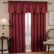 Eclipse™ Canova Blackout Window Treatments