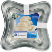 Wilton® Performance 3-pc. Cake Pan Set