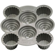 Wilton® Mini Cupcake Pan
