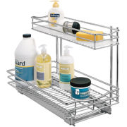 Lynk Professional Under Sink Drawer 11x21