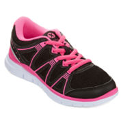 Xersion™ Jagger Girls Athletic Shoes - Big Kids