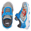 Disney® Nemo Boys Athletic Shoes - Toddler