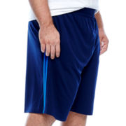 The Foundry Supply Co.™ Xtreme Basketball Shorts - Big & Tall