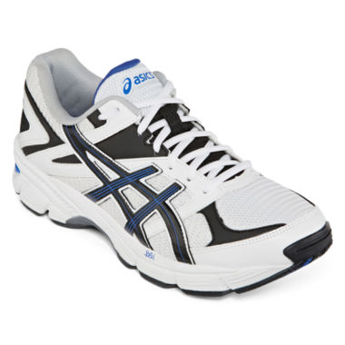 jcpenney.com | Asics® Gel-190™ Mens Training Shoes