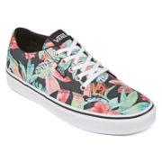 Vans® Winston Womens Lace-Up Shoes