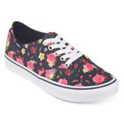 Vans® Winston Womens Lace-Up Shoes