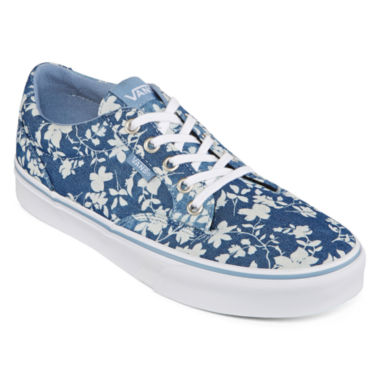jcpenney.com | Vans® Winston Womens Lace-Up Shoes