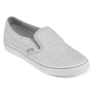 jcpenney.com | Vans® Asher Womens Slip-On Shoes