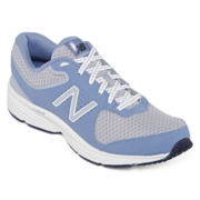 New Balance® 411 Womens Training Shoes